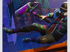 Winning Fortnite Battle Royale Wallpapers   Top Free