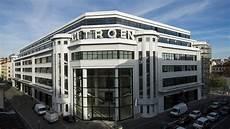 Les Plus Beaux Sp 233 Cimens De L Architecture D 233 Co 224 Lyon
