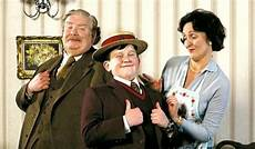 Harry Potter Vater - dudley from harry potter looks like a totally different