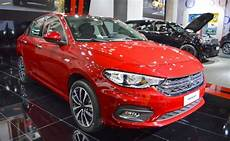 2019 dodge neon release date price specs new 2019 and