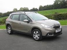 Peugeot 2008 Active - used 2014 peugeot 2008 active hdi for sale in armagh