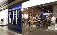 State Mall Gap by Ceo Of Gap Brand Exits Ris News