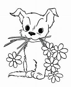 pets coloring pages best coloring pages for