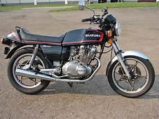 Suzuki Gs 450 - 1981 suzuki gs 450 s pics specs and information