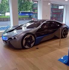 bmw i8 cars cars vehicles e bmw m6