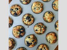 o j  muffins_image
