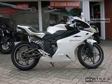 Megelli Megelli 125 R Moto Zombdrive