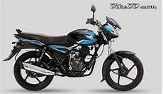 after budget bajaj motorcycle price in bangladesh 2017 bikebd