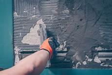 gipskartonplatten kleben statt gipskartonplatten kleben statt wand zu verputzen 187 so geht s