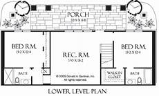 the laurelwood house plan plan of the week the laurelwood 5024 don gardner house