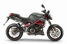 2018 aprilia shiver 900 review total motorcycle