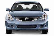 2010 nissan altima coupe 2010 nissan altima reviews and rating motor trend