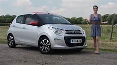 citroen c1 2014 review telegraph cars