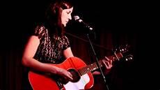 Meiko Quot Leave The Lights On Quot Guitar Center S Singer