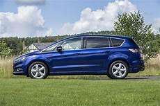 new ford s max 2 0 tdci 150 titanium 5dr awd diesel estate