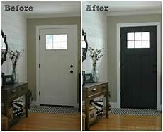 sherwin williams iron ore in 2020 black interior doors interior door colors painted