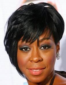 asymmetrical hairstyles for black women asymmetrical bob hair for black women short asymmetrical hairstyles