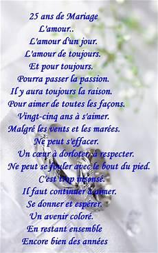 Quotes For Husband Citations Pour 25 Ans Mariage