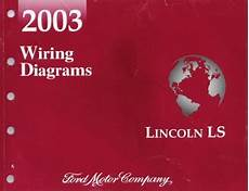 small engine maintenance and repair 2003 lincoln blackwood instrument cluster 2003 lincoln ls factory wiring diagrams
