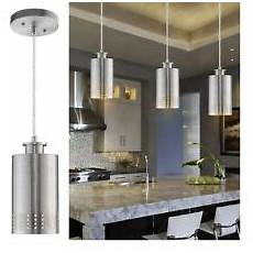 Kitchen Island Lighting Sale by Kitchen Island Ceiling Lights For Sale Ebay