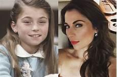 antes e depois o antes e o depois dos famosos mdemulher