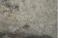 image after textures wall grey gray kinkyfriend stains