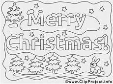 Malvorlagen Merry Ausmalbilder Weihnachten Merry Einzigartig