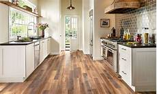 best budget friendly kitchen flooring options overstock com