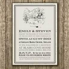 Free Digital Wedding Invitations