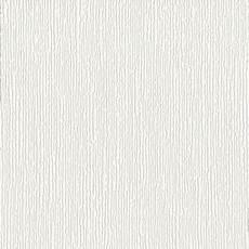 tapisserie à peindre papier peint vinyle expans 233 224 peindre motif cr 233 pi castorama