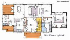 timberpeg house plans the cobb meadow t00450 floor plan timberpeg post and