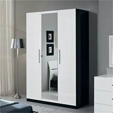 armoire chambre ado armoire chambre fille source d inspiration meuble chambre
