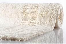 Kleine Wolke Badvorleger - kleine wolke badteppich arizona natur badteppiche bei