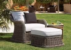 cuscini per mobili da giardino arredamenti giardino mobili giardino come arredare il