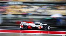toyota wec 2020 wec toyota gazoo racing confirms 2019 2020 wec entry