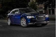 2018 chrysler 300 srt redesign release date photos and interior
