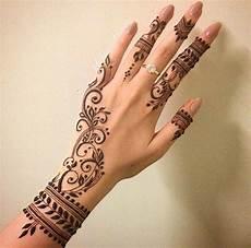 resultado de imagen para henna muster fu 223 tatuajes de