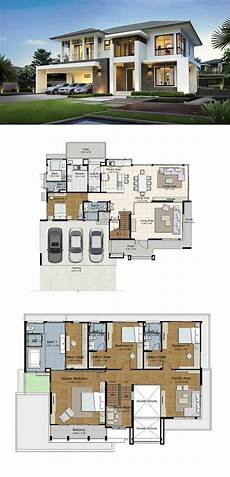 modern house plans 2012 idea by kuldeep gajjar on ideas for the house modern