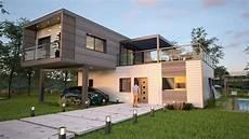 maison container alsace ventana