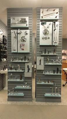 Bathroom Accessories Display Ideas by Brizo Faucets Showers Bathroom Faucets And Accessories