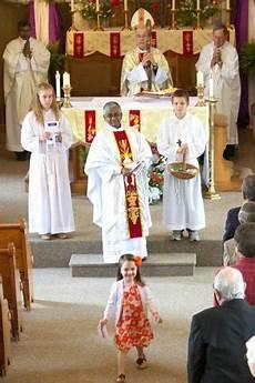 st barnabas fetes 100 years of catholic faith celebrations highlight parishes 100 year bond arkansas