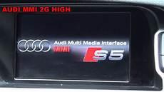vnsmedia dab plus digital radio receiver audi mmi 2g 3g