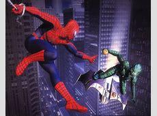 Leuk voor kids ? Spiderman vs de Troll