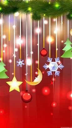 girly christmas wallpapers 60 images