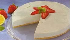 philadelphia torte classic rezept mit bild kochbar de