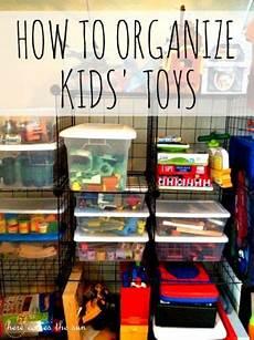 176 best toy book art supplies storage images on pinterest children storage ideas and home