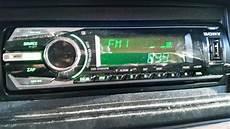 auto air conditioning repair 1993 dodge ram van b250 electronic valve timing 1993 dodge b250 ram van