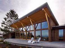 house with funky roof angles amazing single pitch roof house designs images