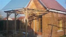 Abri Jardin Bois Site De Pergola Bois Pas Cher Https Www
