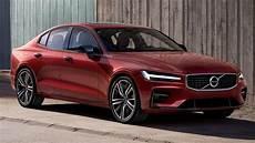 volvo s60 2019 hybrid 2019 volvo s60 hybrid t8 r design 2019 2020 volvo